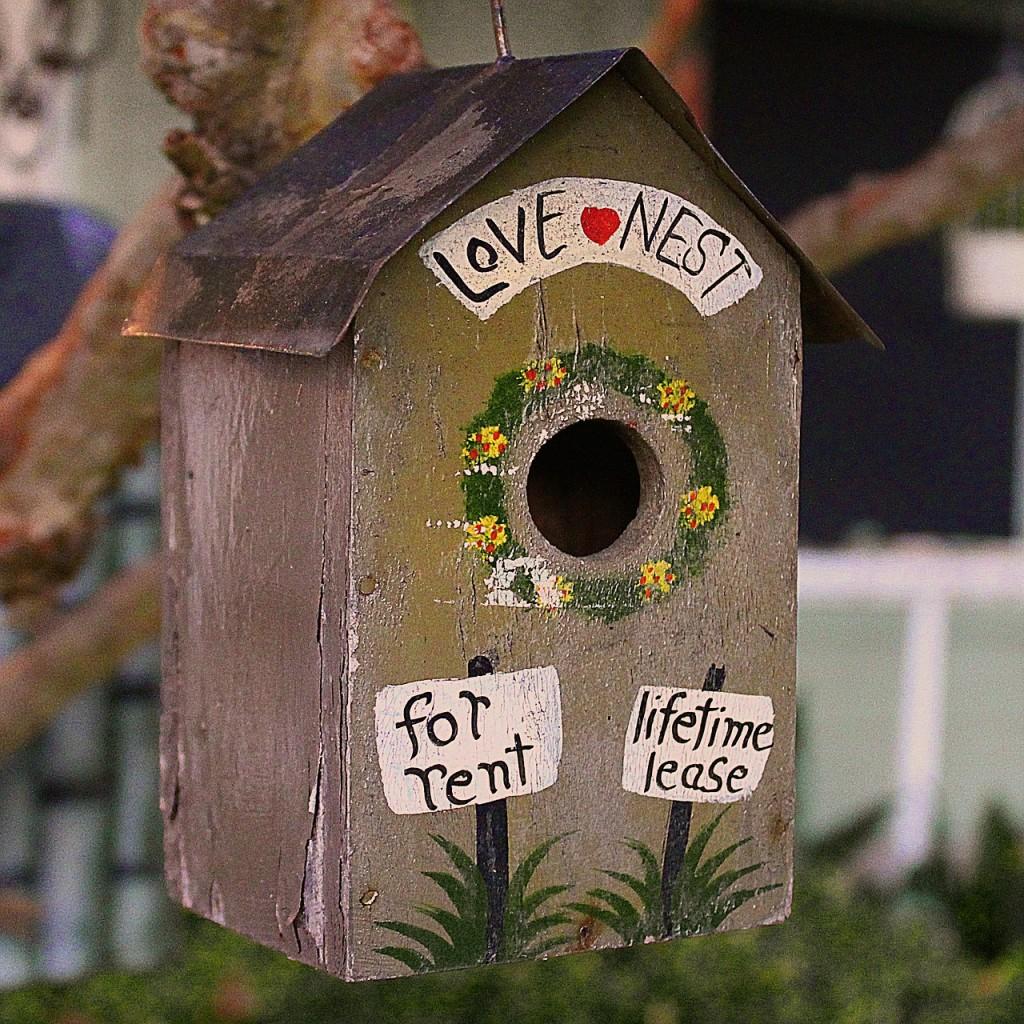 bird-house-507695_1280