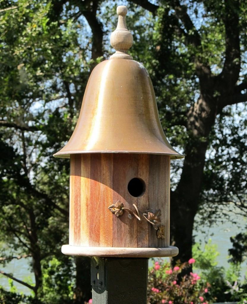 birdhouse-417248_1280