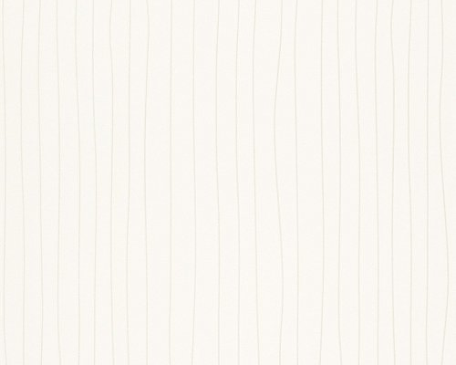 tapeta-ap-2000-porsche-design-studio-303493_15060