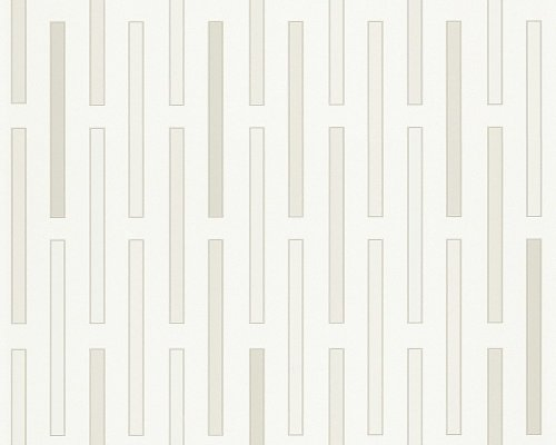 tapeta-ap-2000-porsche-design-studio-303501_15035