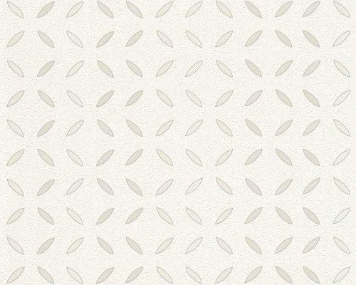 tapeta-ap-2000-porsche-design-studio-960634_15112