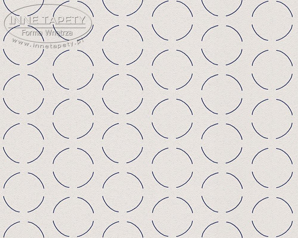 tapeta-ap-2000-porsche-design-studio-960643_15070