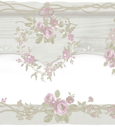 tapeta-fiori-country-2590_15889