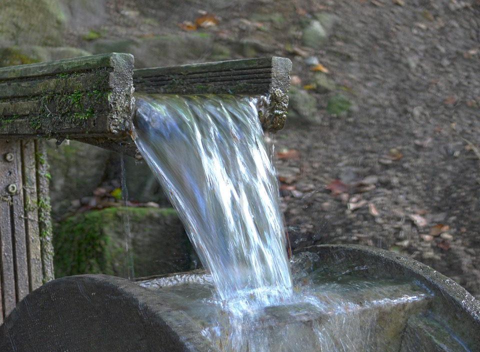 water-958259_960_720