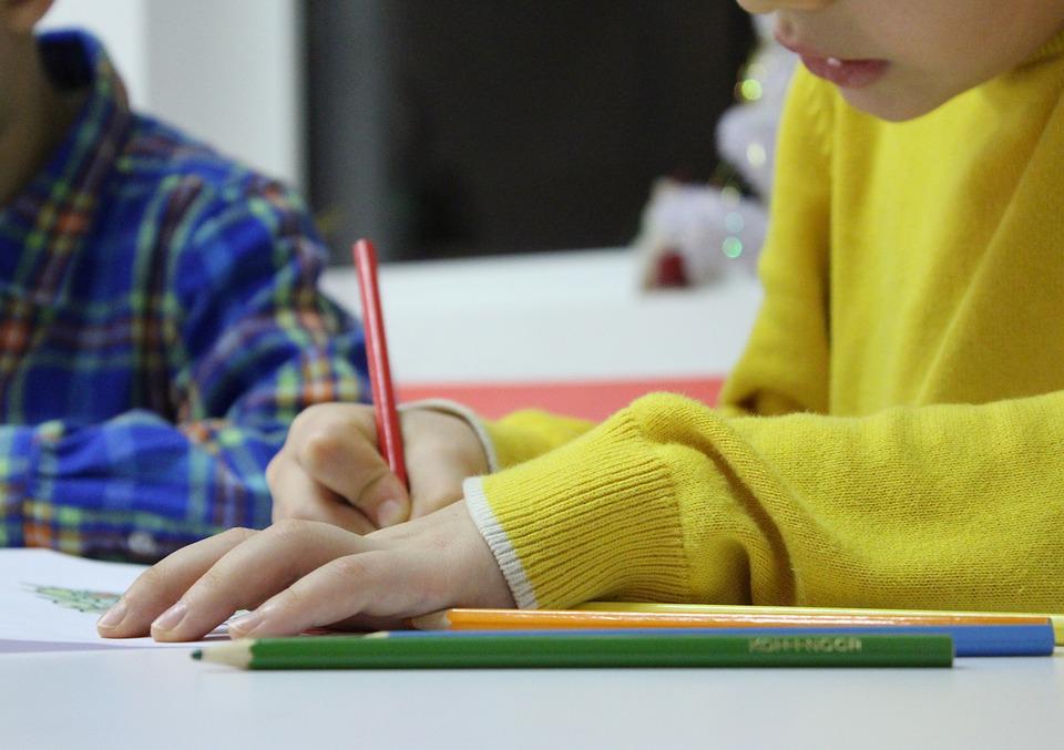 pencil-1112242_960_720
