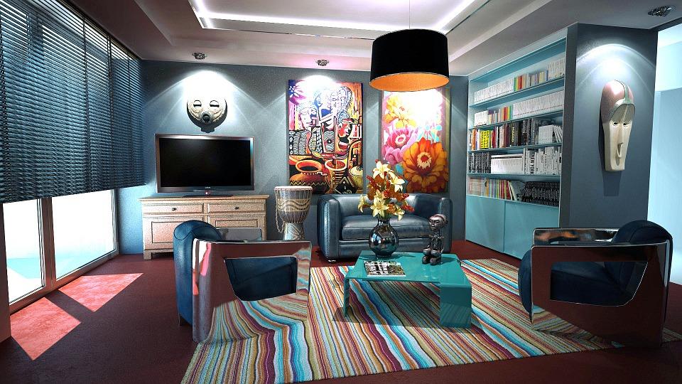 apartment-416039_960_720