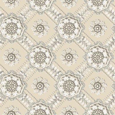 http://innetapety.pl/tapety-roslinno-kwiatowe