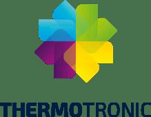 THERMOTRONIC